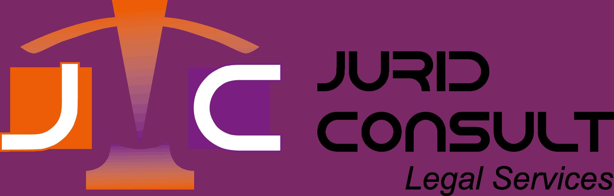 Jurid consult