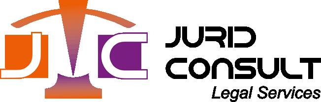 JuridConsult